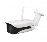 Уличная Wi-Fi видеокамера NEW. С поддержкой SD карты.