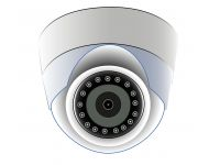 Внутренние IP-видеокамеры